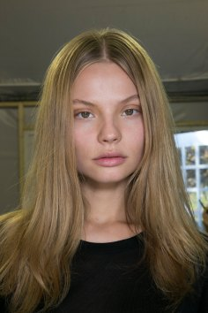 Isabel-Marrant-spring-2016-beauty-fashion-show-the-impression-18