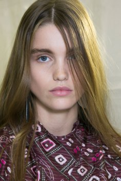 Isabel-Marrant-spring-2016-beauty-fashion-show-the-impression-26