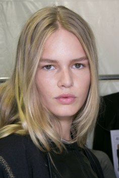Isabel-Marrant-spring-2016-beauty-fashion-show-the-impression-39