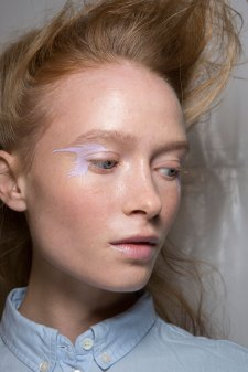Issey-Miyake-spring-2016-beauty-fashion-show-the-impression-41