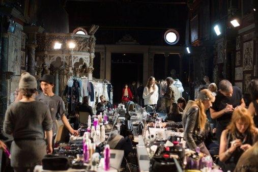 Julien-David-spring-2016-beauty-fashion-show-the-impression-07