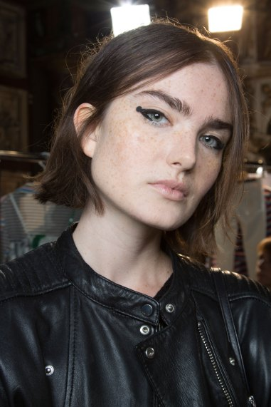 Julien-David-spring-2016-beauty-fashion-show-the-impression-43