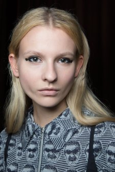 Julien-David-spring-2016-beauty-fashion-show-the-impression-53