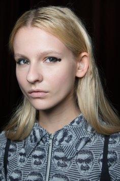Julien-David-spring-2016-beauty-fashion-show-the-impression-54