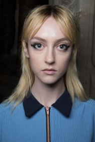 Julien-David-spring-2016-beauty-fashion-show-the-impression-56