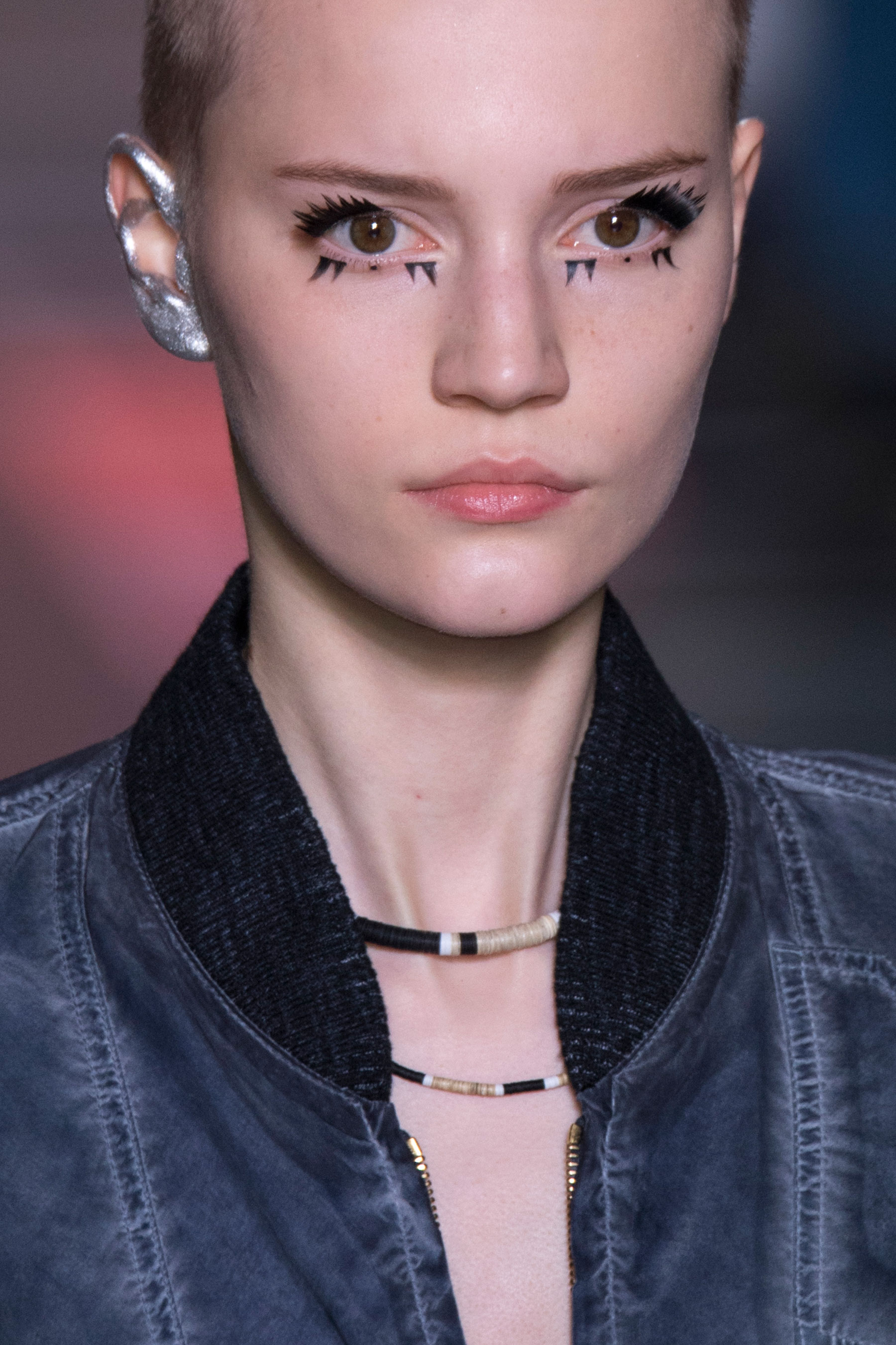 Louis-Vuitton-spring-2016-runway-beauty-fashion-show-the-impression-16