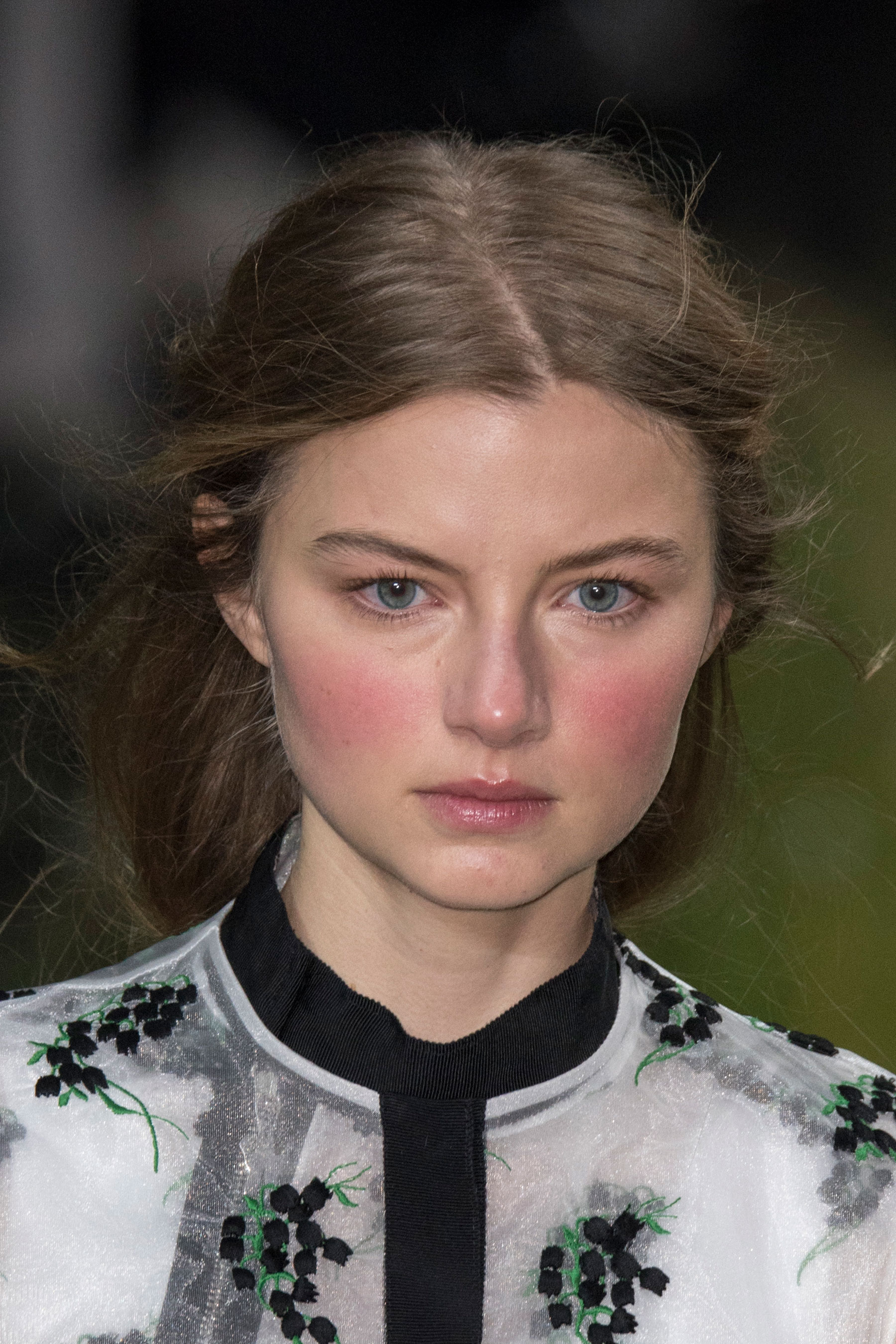 Moncler-Gamme-Rouge-spring-2016-runway-beauty-fashion-show-the-impression-35