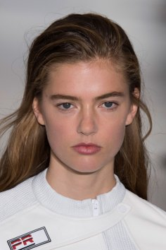 Paco-Rabanne-spring-2016-runway-beauty-fashion-show-the-impression-07