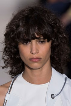 Paco-Rabanne-spring-2016-runway-beauty-fashion-show-the-impression-08