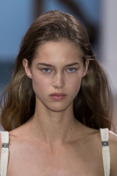 Paco-Rabanne-spring-2016-runway-beauty-fashion-show-the-impression-19