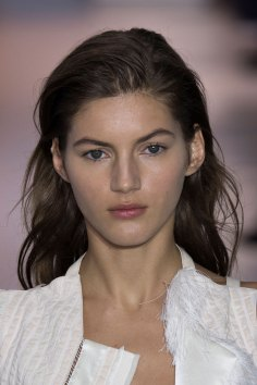 Paco-Rabanne-spring-2016-runway-beauty-fashion-show-the-impression-23