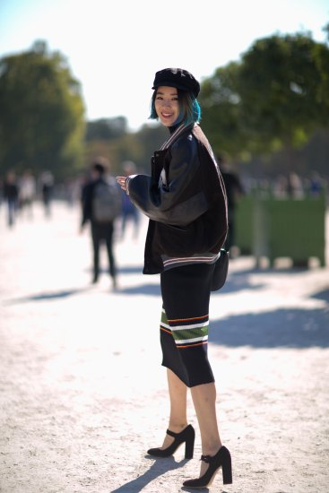 Paris-fashion-week-street-style-day-4-september-2015-the-impression-001