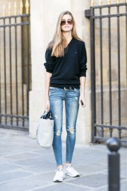 Paris-fashion-week-street-style-day-4-september-2015-the-impression-014