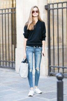 Paris-fashion-week-street-style-day-4-september-2015-the-impression-014