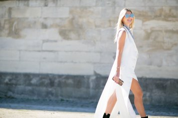 Paris-fashion-week-street-style-day-4-september-2015-the-impression-021