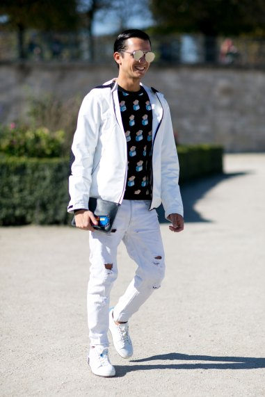 Paris-fashion-week-street-style-day-4-september-2015-the-impression-030