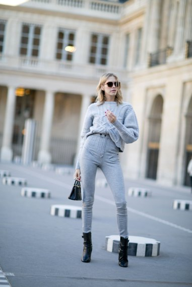 Paris-fashion-week-street-style-day-4-september-2015-the-impression-074
