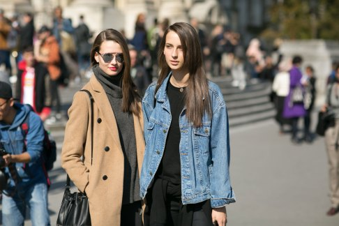 Paris-fashion-week-street-style-day-5-october-2015-the-impression-021