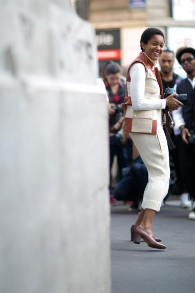 Paris-fashion-week-street-style-day-5-october-2015-the-impression-027
