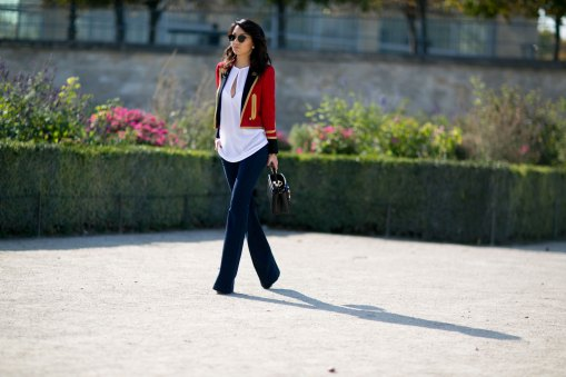 Paris-fashion-week-street-style-day-5-october-2015-the-impression-038