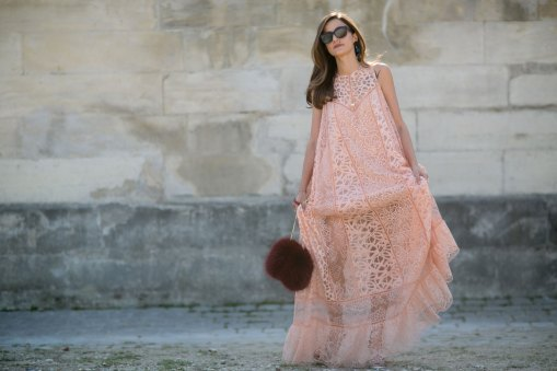 Paris-fashion-week-street-style-day-5-october-2015-the-impression-060