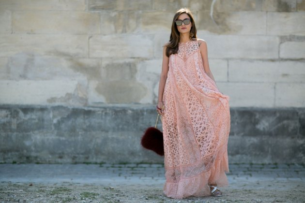 Paris-fashion-week-street-style-day-5-october-2015-the-impression-061