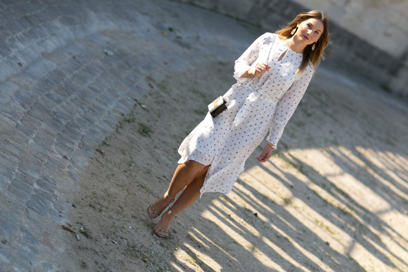 Paris-fashion-week-street-style-day-5-october-2015-the-impression-072