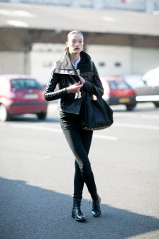 Paris-fashion-week-street-style-day-6-october-2015-the-impression-016