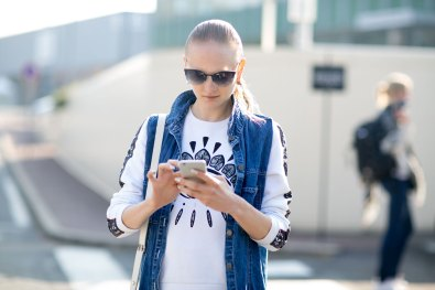 Paris-fashion-week-street-style-day-6-october-2015-the-impression-017