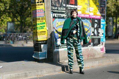 Paris-fashion-week-street-style-day-6-october-2015-the-impression-019