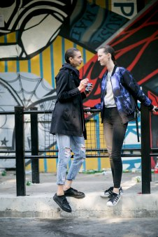 Paris-fashion-week-street-style-day-6-october-2015-the-impression-022
