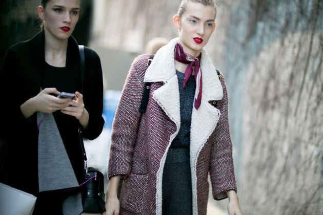 Paris-fashion-week-street-style-day-6-october-2015-the-impression-030