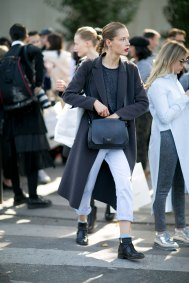 Paris-fashion-week-street-style-day-6-october-2015-the-impression-033