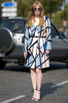 Paris-fashion-week-street-style-day-6-october-2015-the-impression-038
