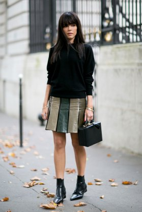 Paris-fashion-week-street-style-day-6-october-2015-the-impression-041