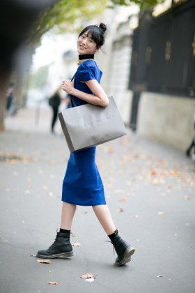 Paris-fashion-week-street-style-day-6-october-2015-the-impression-045
