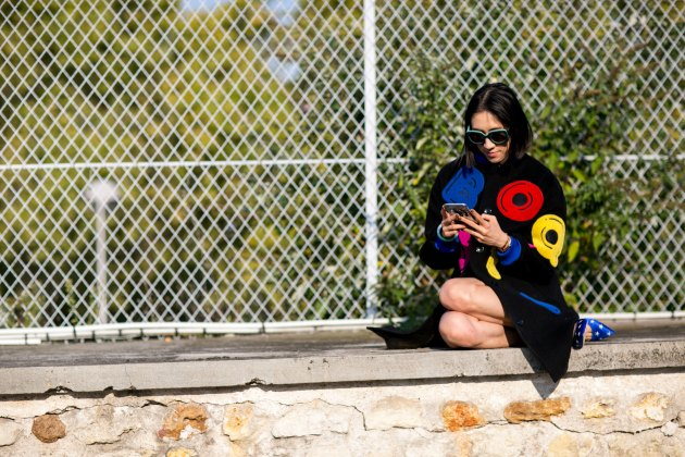 Paris-fashion-week-street-style-day-6-october-2015-the-impression-063