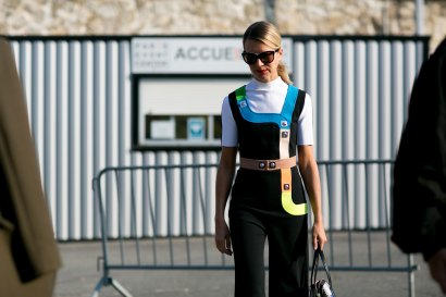 Paris-fashion-week-street-style-day-6-october-2015-the-impression-081