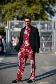 Paris-fashion-week-street-style-day-6-october-2015-the-impression-085