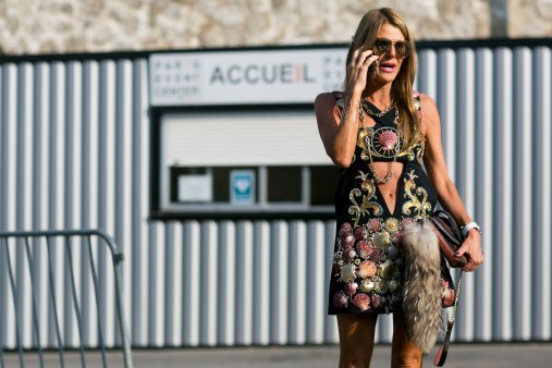 Paris-fashion-week-street-style-day-6-october-2015-the-impression-104