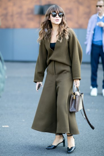 Paris-fashion-week-street-style-day-6-october-2015-the-impression-108
