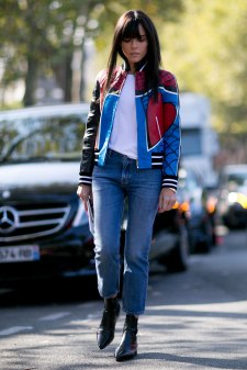 Paris-fashion-week-street-style-day-6-october-2015-the-impression-115