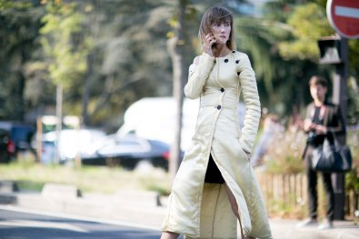 Paris-fashion-week-street-style-day-6-october-2015-the-impression-119