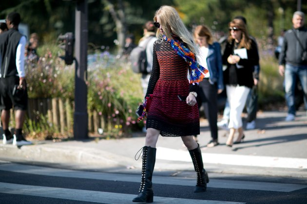 Paris-fashion-week-street-style-day-6-october-2015-the-impression-120