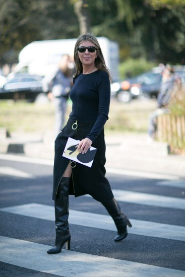 Paris-fashion-week-street-style-day-6-october-2015-the-impression-121