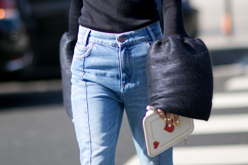 Paris-fashion-week-street-style-day-6-october-2015-the-impression-134