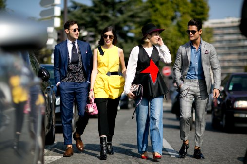 Paris-fashion-week-street-style-day-6-october-2015-the-impression-143