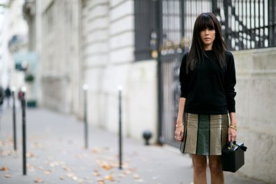 Paris-fashion-week-street-style-day-6-october-2015-the-impression-147