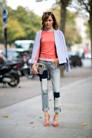 Paris-fashion-week-street-style-day-6-october-2015-the-impression-156