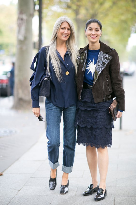 Paris-fashion-week-street-style-day-6-october-2015-the-impression-158